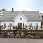 Sjövik Framsida
