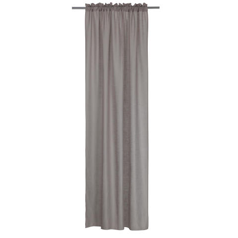 86352-16 Curtain Melissa Long