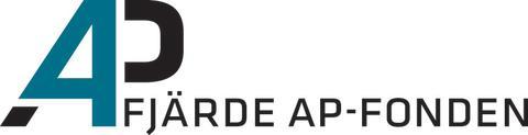 Fjärde AP-fonden utser externa förvaltare