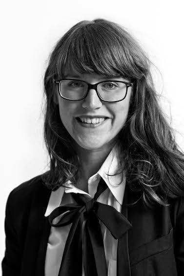 Emilia Rosenqvist