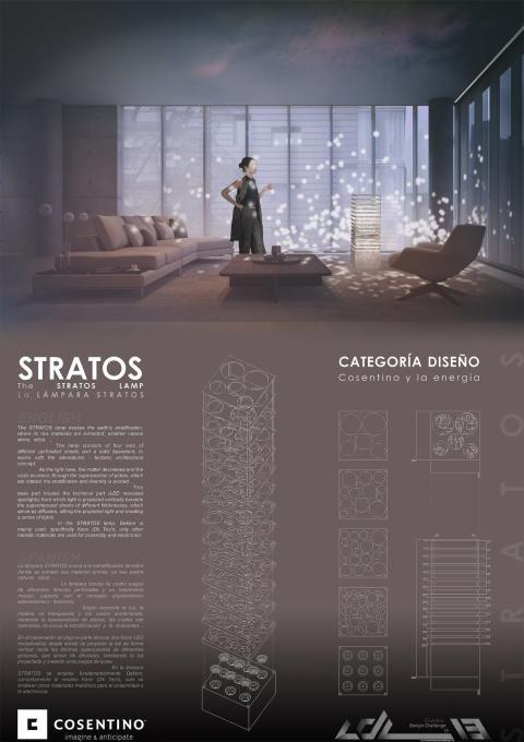 STRATOS_s