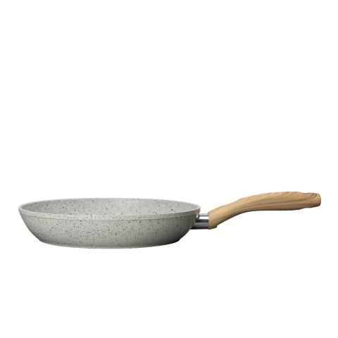 710-002g FRYING PAN OSAKA