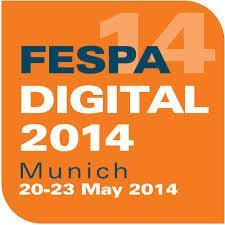 Epson toont flexibele SureColor inkjetprinter op FESPA 2014