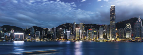 WIT Hospitality makes its debut in Hong Kong this March