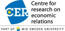Centrum för forskning om ekonomiska relationer firar fem år