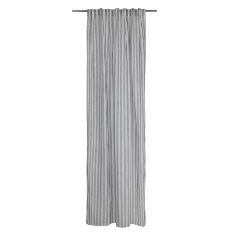 86338-05 Curtain Sanna