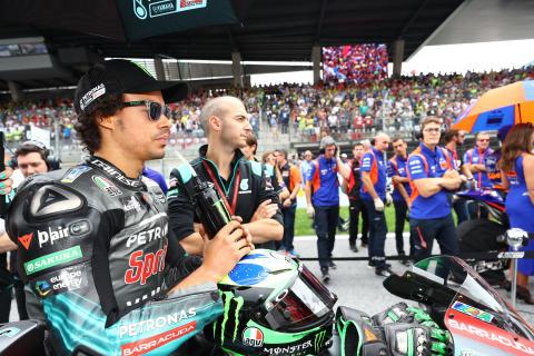 2019081201_011xx_MotoGP_Rd11_モルビデリ選手_4000