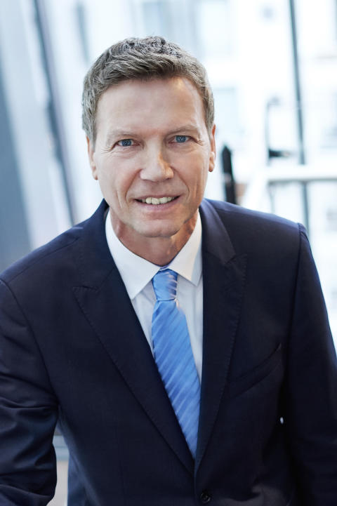 Heiko Kähler