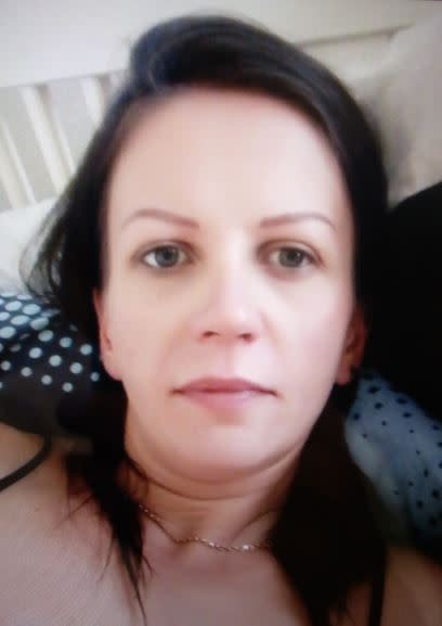 Sandra Zmijan