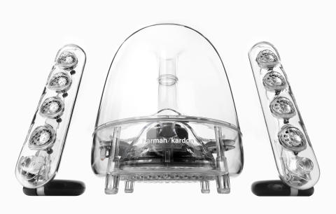 harman kardon Sound Sticks III_3