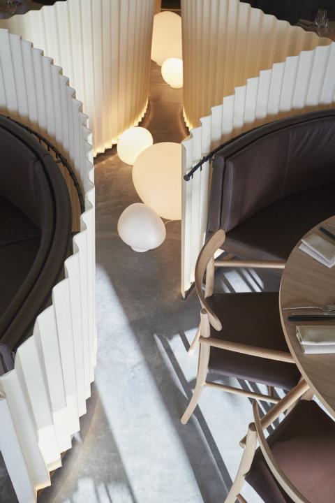 TAK interior photo Anton Renborg