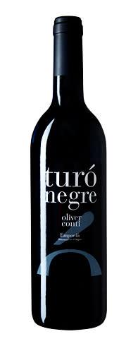 Turó Negre
