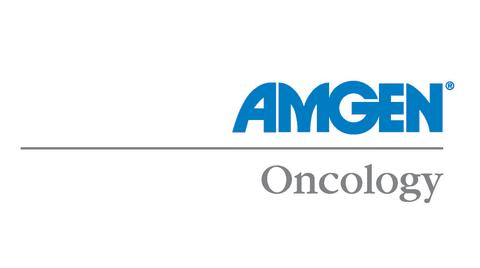 Amgen Presents Data From Three Trials Evaluating BLINCYTO® (blinatumomab) In Acute Lymphoblastic Leukemia At ASH 2015