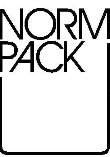 Näringslivsgruppen Normpack