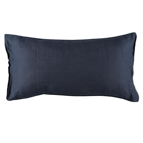 91733956 - Pillowcase Washed Linen