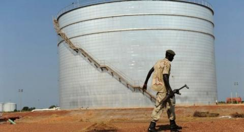 Sudan makes concession on talks with South