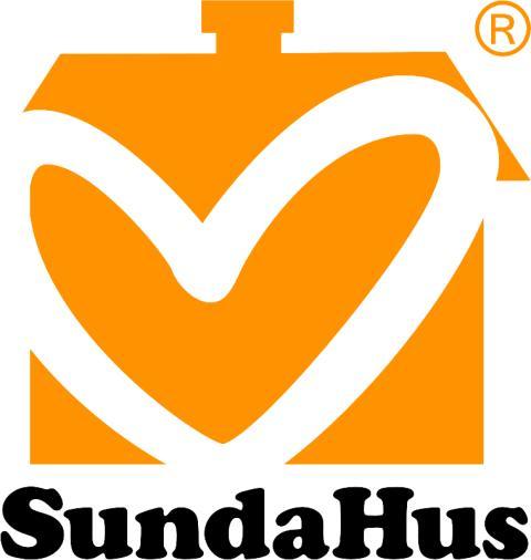 SundaHus firar 100 000 artiklar