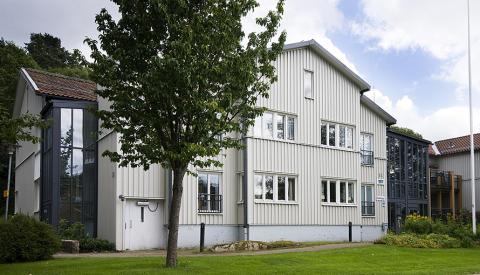 Förslag: Lägg ner vård- och omsorgsboendet Källebergsgatan 31