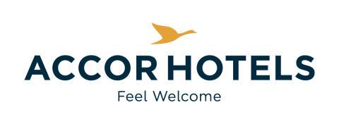 Årsrapport från AccorHotels 2015