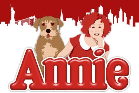 Annie_banner_640x430px-2