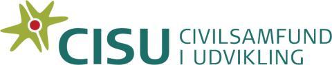 Nytårshilsen til CISUs medlemsorganisationer