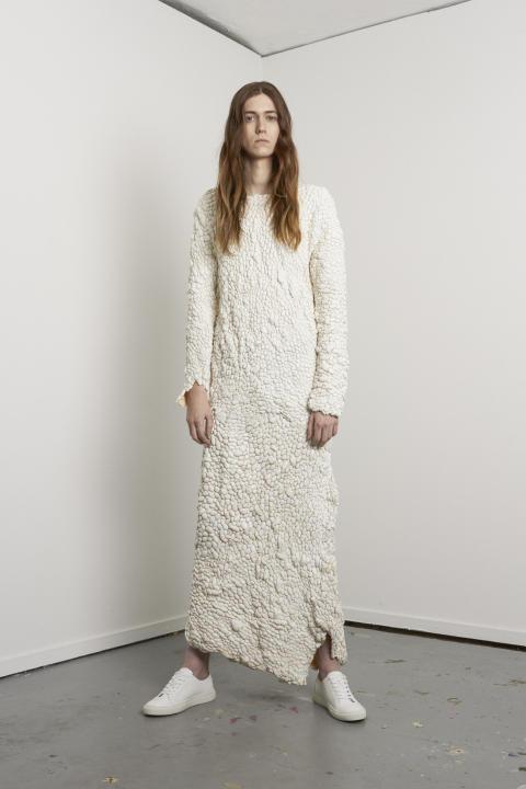 Design Marie Isacsson