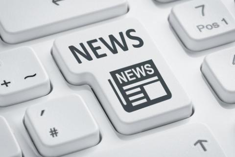 161209 news