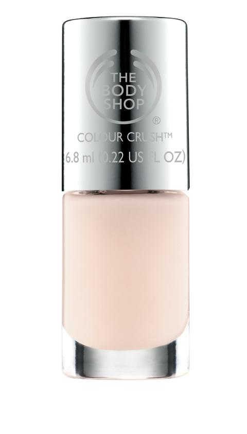 Colour Crush™ Nails 340 Pink Cream