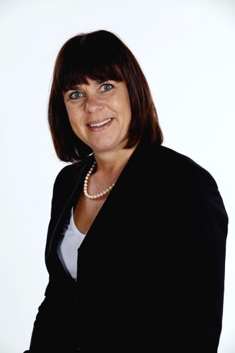 Anna Lundbergh