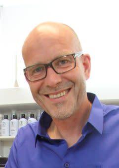Geir Askeland