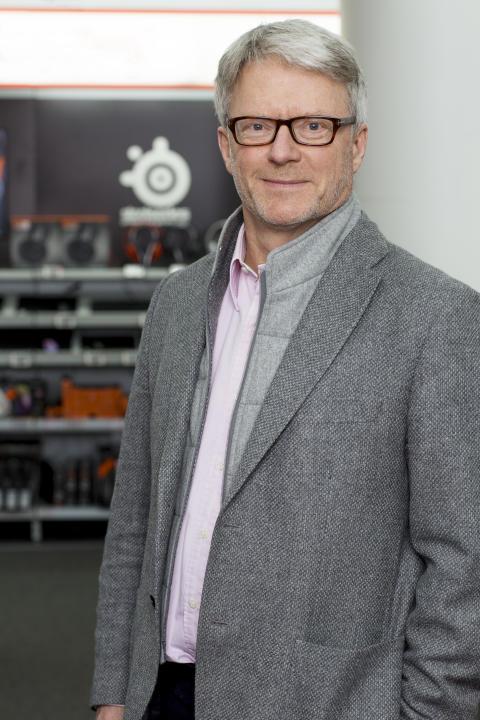 Media Markt fortsätter satsa på den svenska marknaden – nu väntar expansion