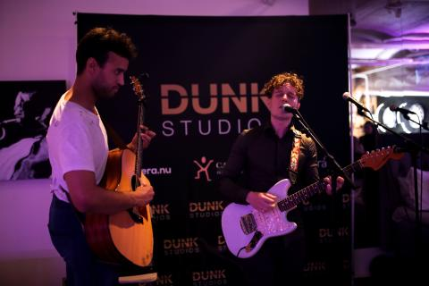 Dunk Studios Event Pre summer Stockholm-1177