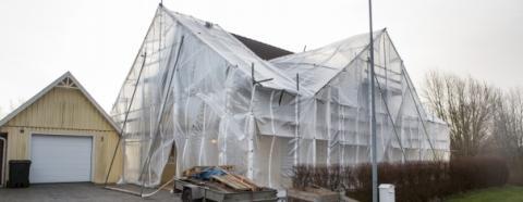 Ringar på vattnet i byggbranschen efter HD-domen - 100 villaägare vinner i hovrätten