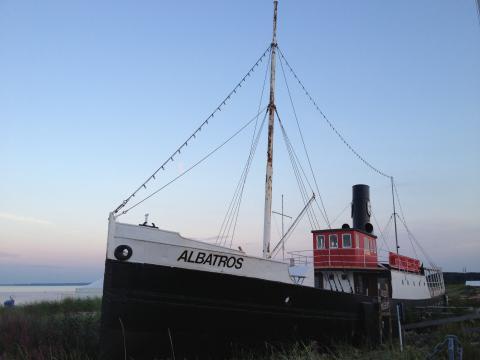 Albatros_credit_Ostsee_Resort_Damp