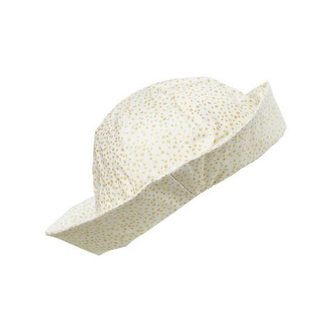 1034603_2_sun_hat_gold-shimmer