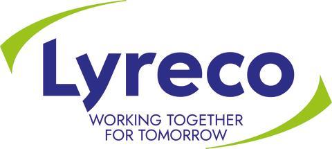 Lyreco jetzt Teil des B.A.U.M. e.V.-Netzwerks
