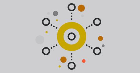 RUT-avdraget ger positiv effekt på företagen
