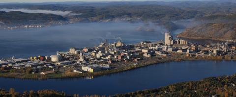 ENOVA pledges NOK 19.5 million for world's first CO2-free magnesium production pilot