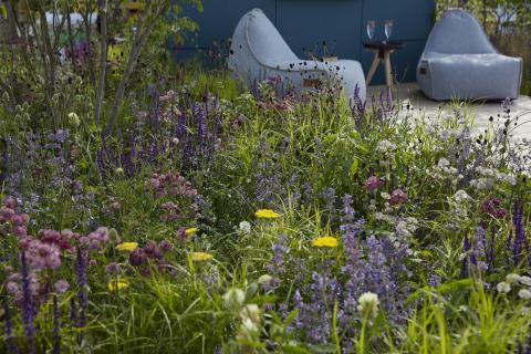 Cph Garden 2019: Haveselskabet løfter sløret for de første tre showhaver