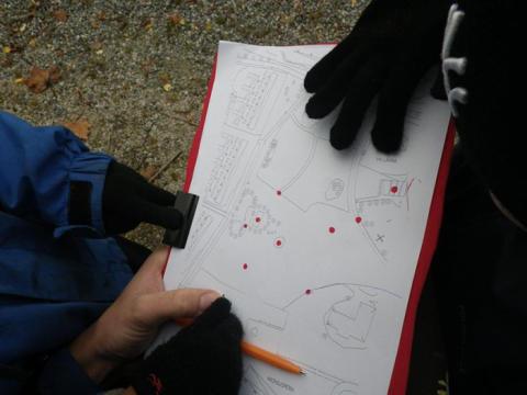Pressinbjudan – Så här vill barnen utveckla Vallåkraparken