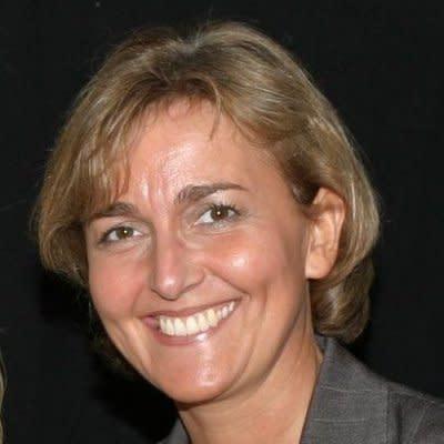 Scandic ansætter kendt Congress & Event Manager til Scandic Falkoner