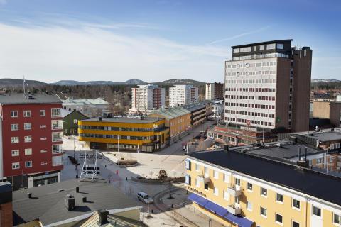 Boden från Stadshuset2 - original (173271)