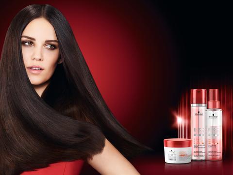 BC REPAIR RESCUE: hårets frelser, nu endnu stærkere