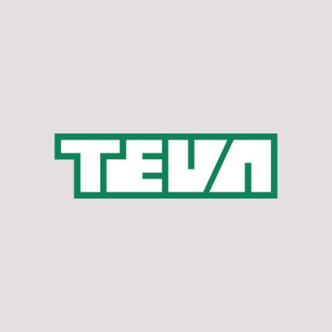 Teva blir medlem i LIF