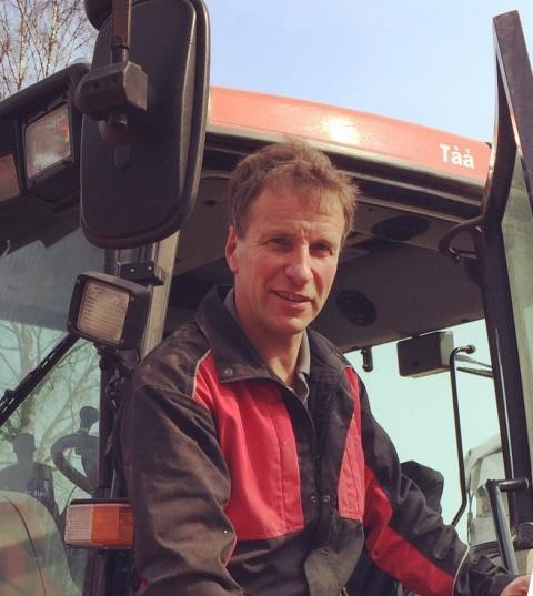 Årets lantbruksföretag i Sörmland