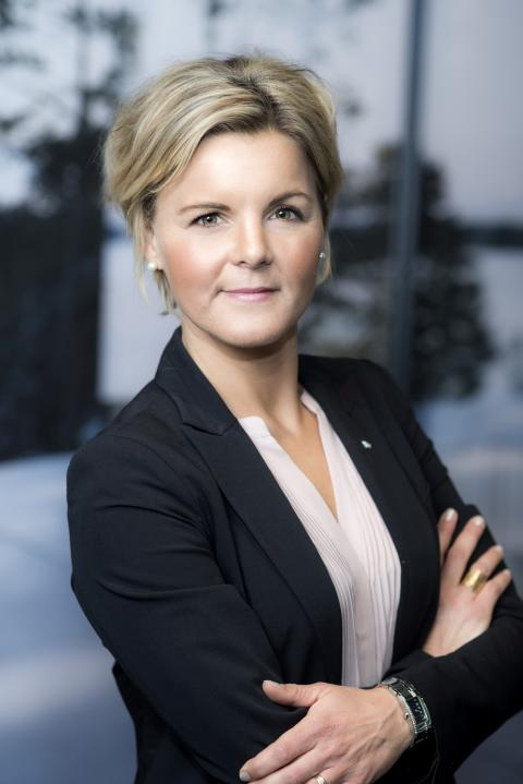 Melinda Lemke
