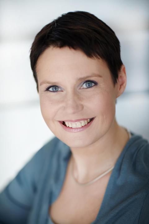 Ravitsemusterapeutti Hanna Partasen vinkit kesään