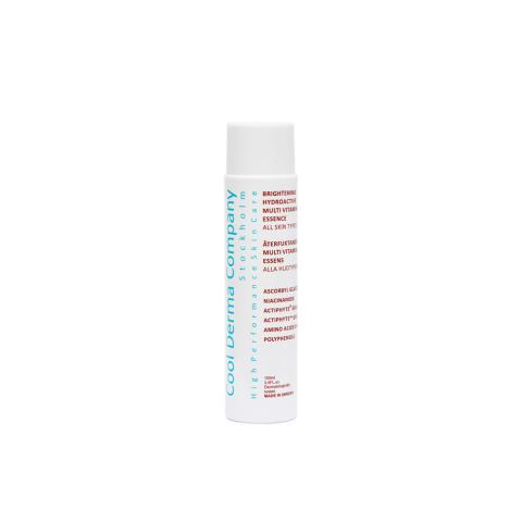 Skin Stamina Brightening Hydroactive Essence