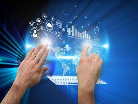 Randstad kiest TCS voor verdere ontwikkeling  public-cloudmarkt