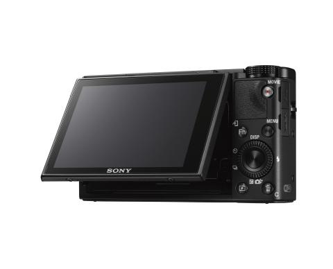 Les meilleurs appareils photo de vlog de Sony